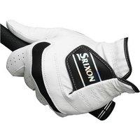 Srixon Cabretta Leather Glove Ultimate Fit & Feel