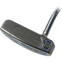 Bettinardi Studio Stock 3 Series Putter
