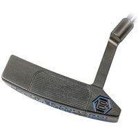 Bettinardi Studio Stock 8 Series Putter