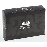 TaylorMade Star Wars Golf Balls (12 Balls)