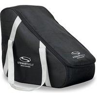 Stewart Golf R Series Trolley Travel Bag
