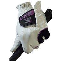 Stuburt Ladies Urban All Weather Glove