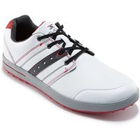 Stuburt Mens Urban Casual Golf Shoes