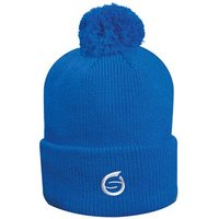 Sunderland Thermal Bobble Hat