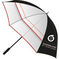 Sunderland Clearview Performance 68 Inch Umbrella