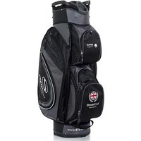 Stewart Golf Superlight Cart Bag