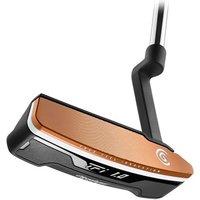 Cleveland Golf TFI 2135 - 1.0 Putter
