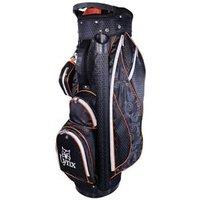Lynx Golf Ladies Tigress Cart Bag