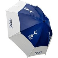 Tottenham 60 Inch Double Canopy Umbrella
