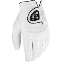 Callaway Ladies Tour Authentic Golf Glove