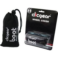 Clicgear Trolley Wheel Covers
