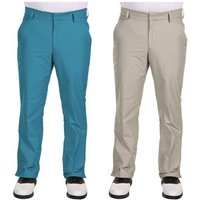 J Lindeberg Troon Micro Twill Trouser