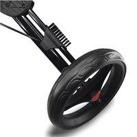 Clicgear Rovic RV1C Shoe Brush