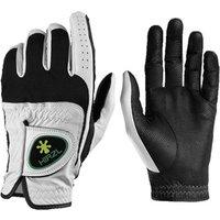 HIRZL Mens Trust Control Golf Glove