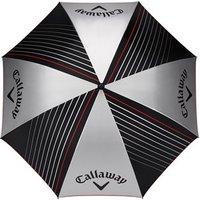 Callaway Ultra Violet 64 inch Golf Umbrella