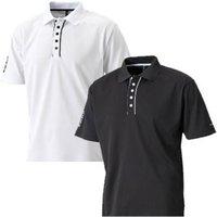 Stuburt Mens Urban Pique Polo Shirt