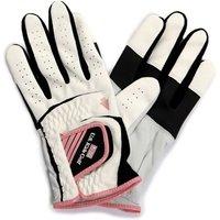 US Kids Girls Good Grip Glove