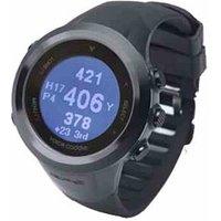 Voice Caddie T2 Golf GPS Tracker Watch