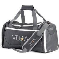 Vega Holdall