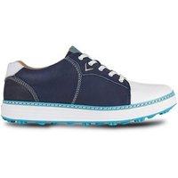Callaway Ladies Ozone Golf Shoes