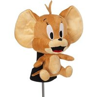 Jerry Driver Headcover