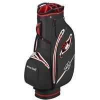 Wilson Staff Dry Tech Lite Cart Bag