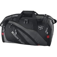 Wilson Staff Duffle Bag 2017