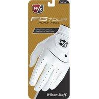 Wilson Staff FG Tour Golf Glove 2017