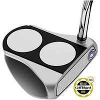 Odyssey White Hot RX 2 Ball V Line Putter