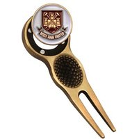 West Ham Executive Divot Tool