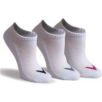 Callaway Ladies Sport Series Ultra Low Cut Socks