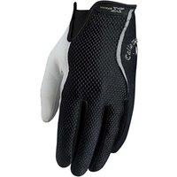 Callaway X-Spann Golf Glove