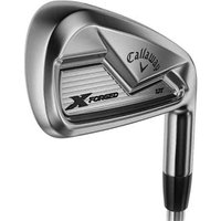 Callaway X Forged Utility Driving Irons (Graphite Shaft) 2018