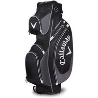 Callaway X-Series Cart Bag 2017