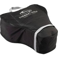 Stewart Golf X Series Trolley Cover Bag