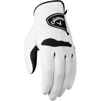 Callaway Xtreme 365 Golf Gloves (2 Pack)