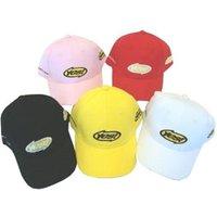 Yes Golf Cap