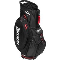 Srixon Z Four Cart Bag