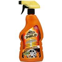 Shield Hochleistungs-Felgenreiniger (500 Ml) | Armor ALL