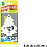 Duftbaum Arctic White | Wunderbaum