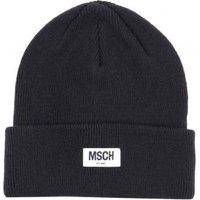 Mütze 'Mojo' mit breitem Umschlag
