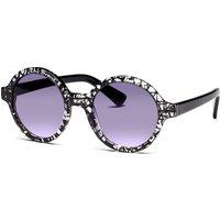 Lennox Eyewear Azulai 4921 schwarz/transparent