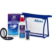 AOSEPT PLUS mit HydraGlyde Reise-Set