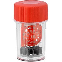 Katalysator-Behälter
