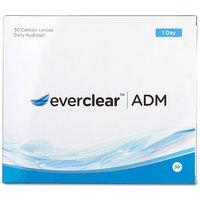 everclear ADM 30er Box