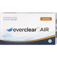 everclear AIR (1x3)