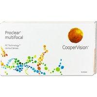 Proclear multifocal 3er Box