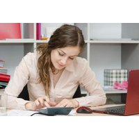 Image of £14 for an online budgeting basics course from Be- A Education Limited