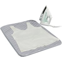 From €9.99 instead of €22.37 (from Flashing Pineapple) for an ironing board pad – choose from two sizes and save up to 55%