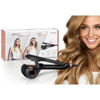 '£39.99 Instead Of £99.99 For A Refurbished Babyliss Smooth & Wave Secret Hair Curler - Save 60%